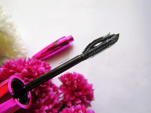 isadora lash styler duo wand the jeromy diaries (2576 x 1932)