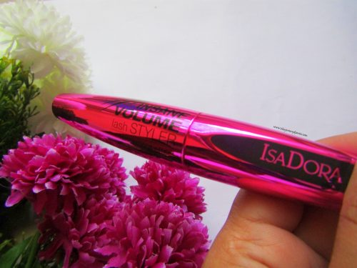 isadora lash styler mascara the jeromy diaries (3864 x 2898)