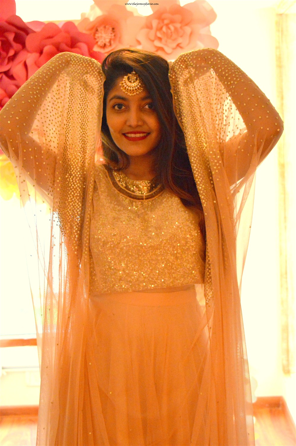 lehengas for diwali lehengas for navratri the jeromy diaries x anahe
