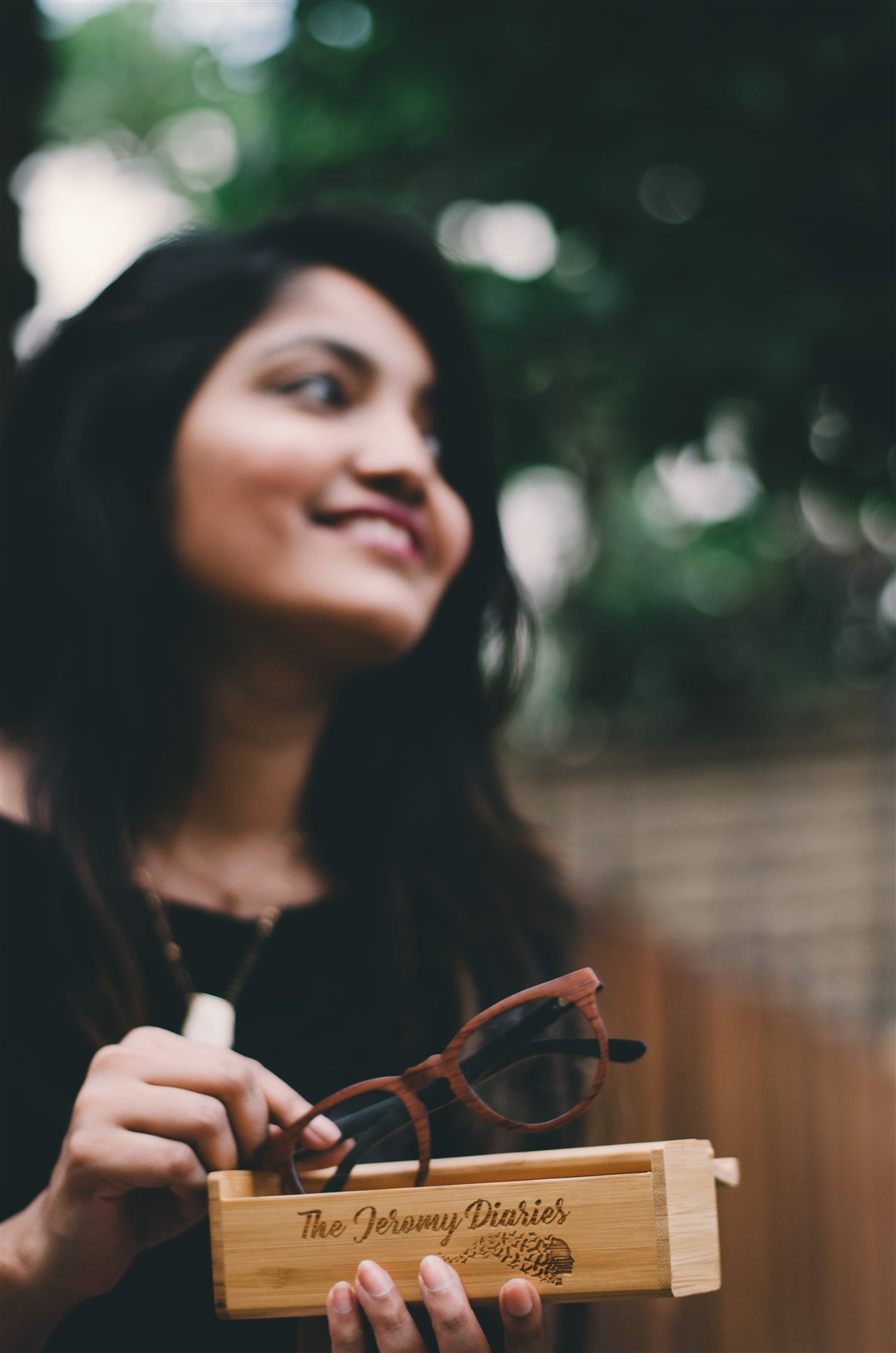 wooden frame spectacles online the jeromy diaries