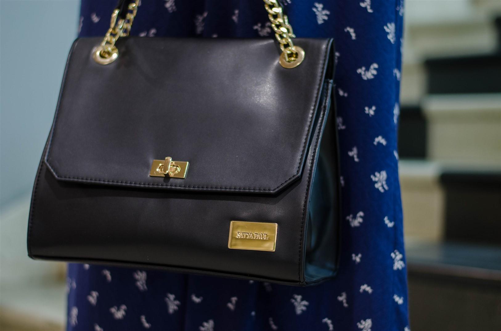 satya paul accessories the jeromy diaries july 2017 lookbook