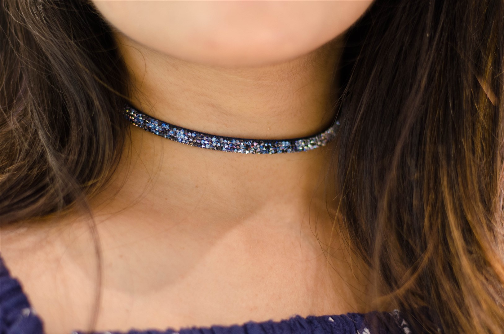 swarovski chokers in india the jeromy diaries princy mascarenhas