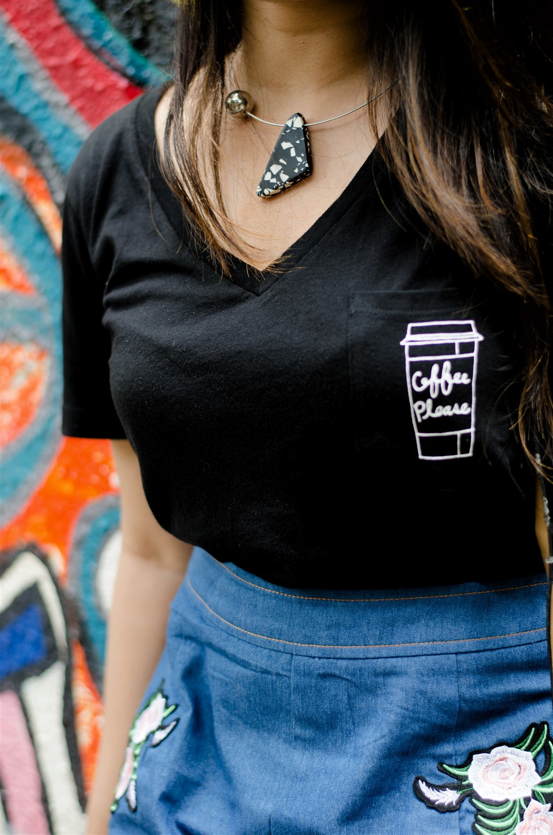 but first coffee tees for coffee addicts the jeromy diaries