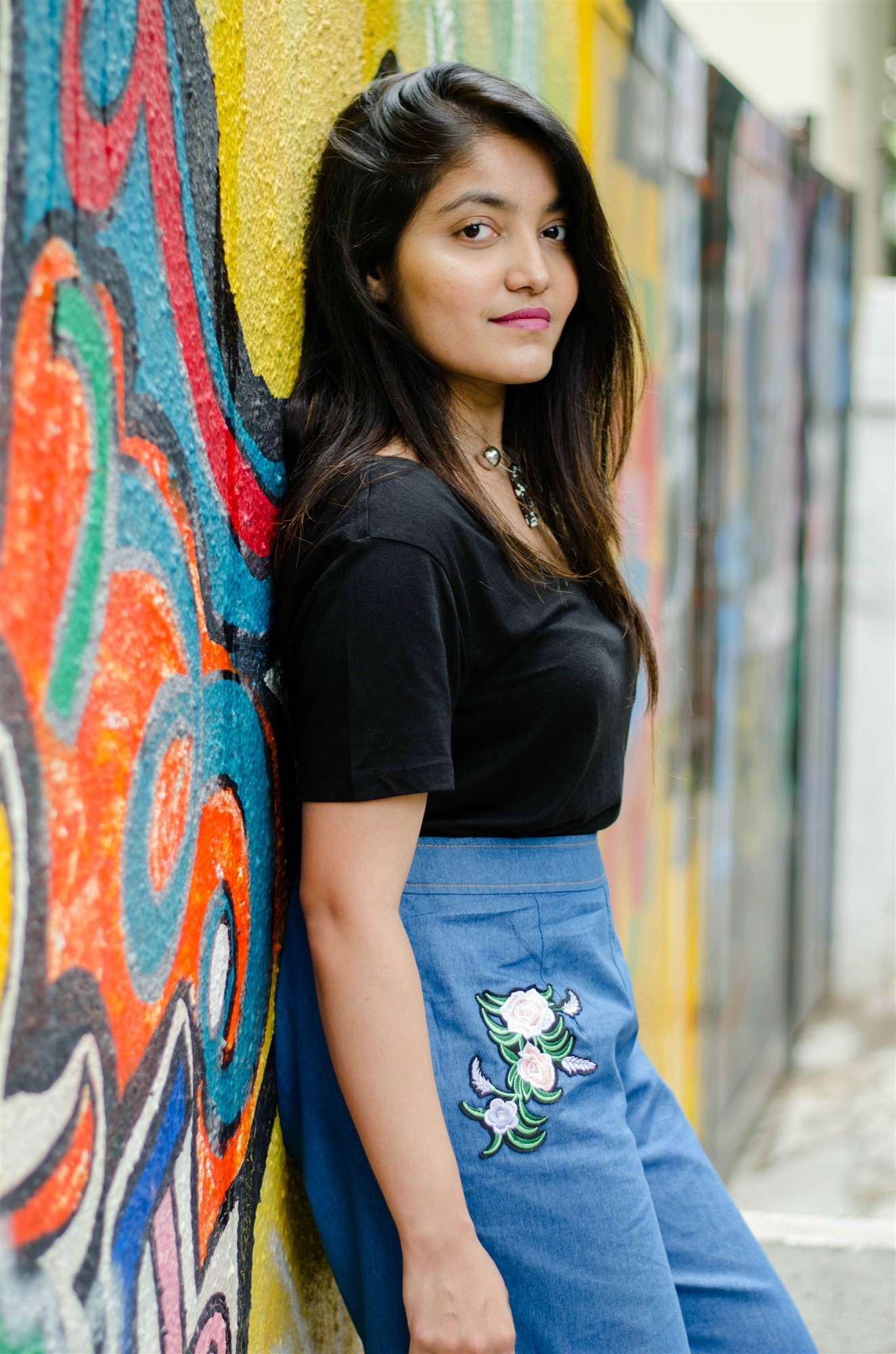 indian blogger princy mascarenhas the jeromy diaries