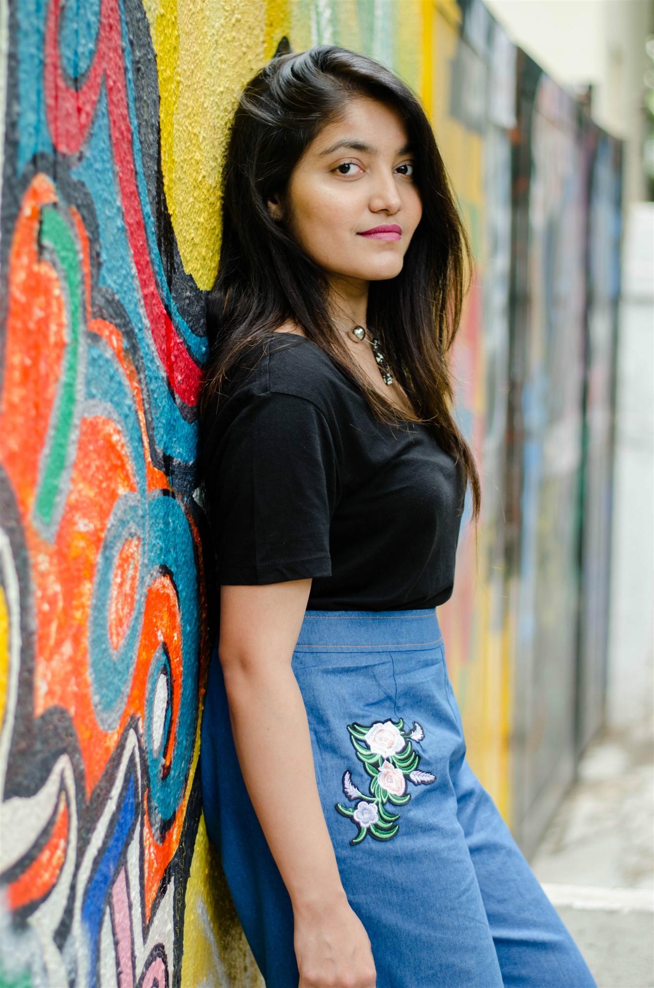indian blogger princy mascarenhas the jeromy diaries