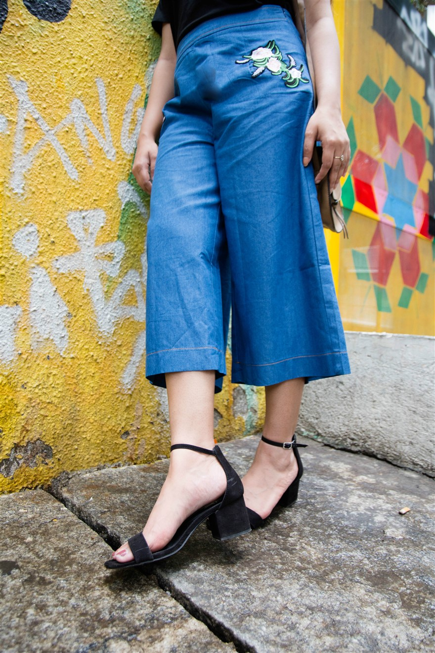 styling block heels indian fashion blog the jeromy diaries