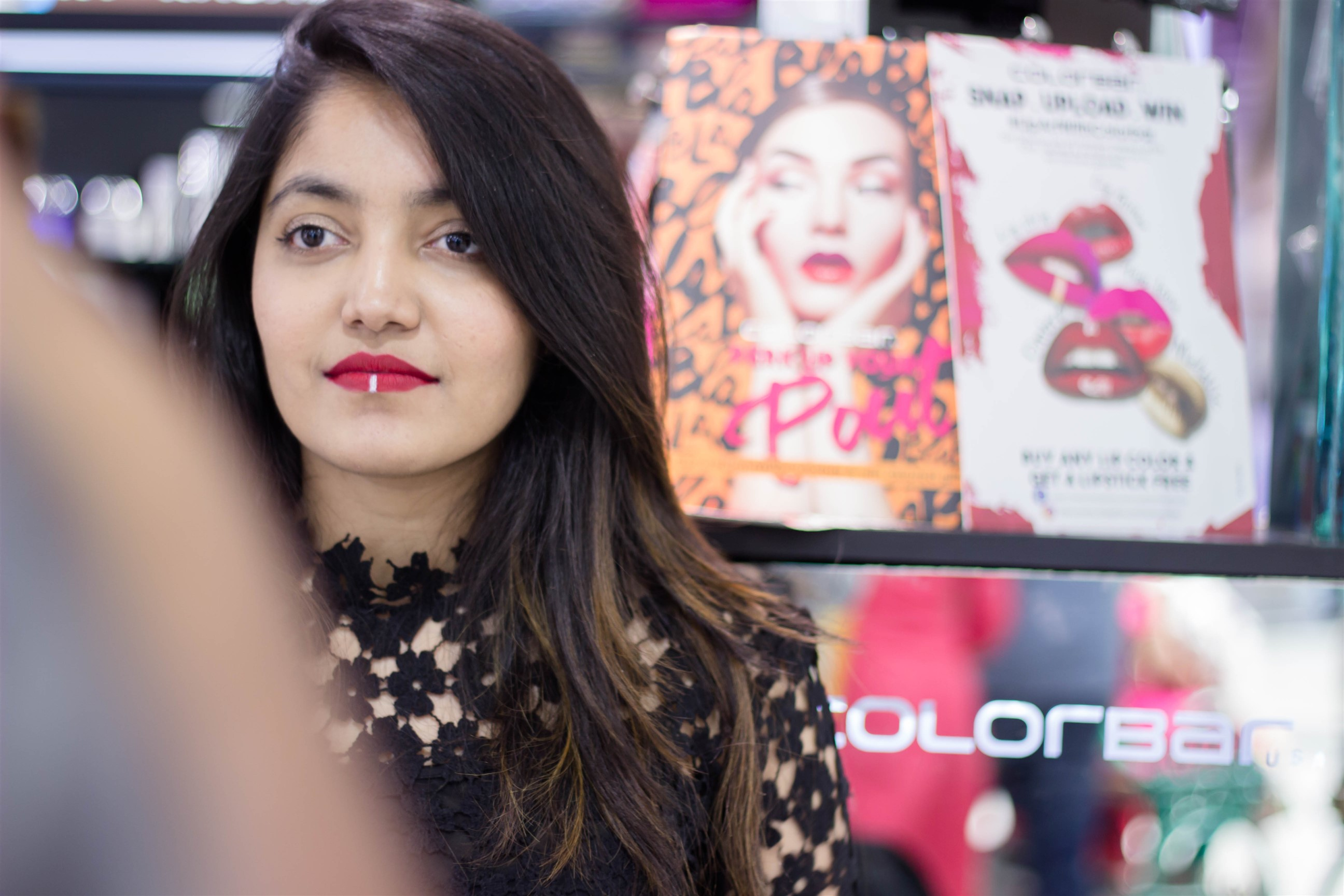 the jeromy diaries indian blogger princy mascarenhas