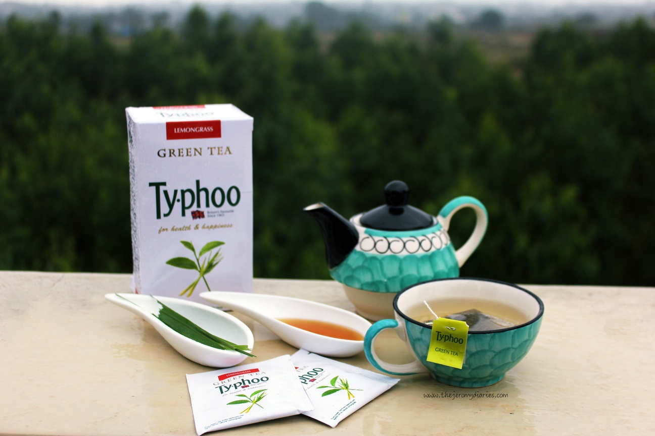 typhoo-tea-india-lemongrass-flavour-the-jeromy-diaries