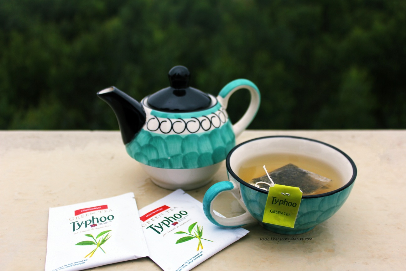 typhoo-tea-india-review-the-jeromy-diaries