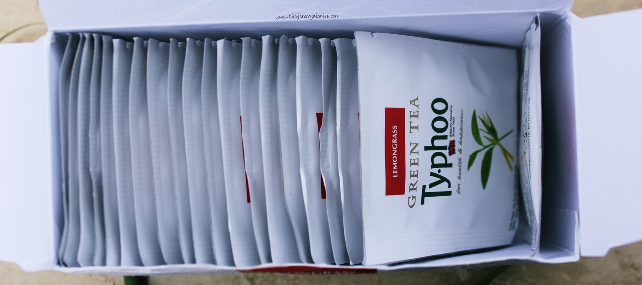 typhoo-tea-india-the-jeromy-diaries