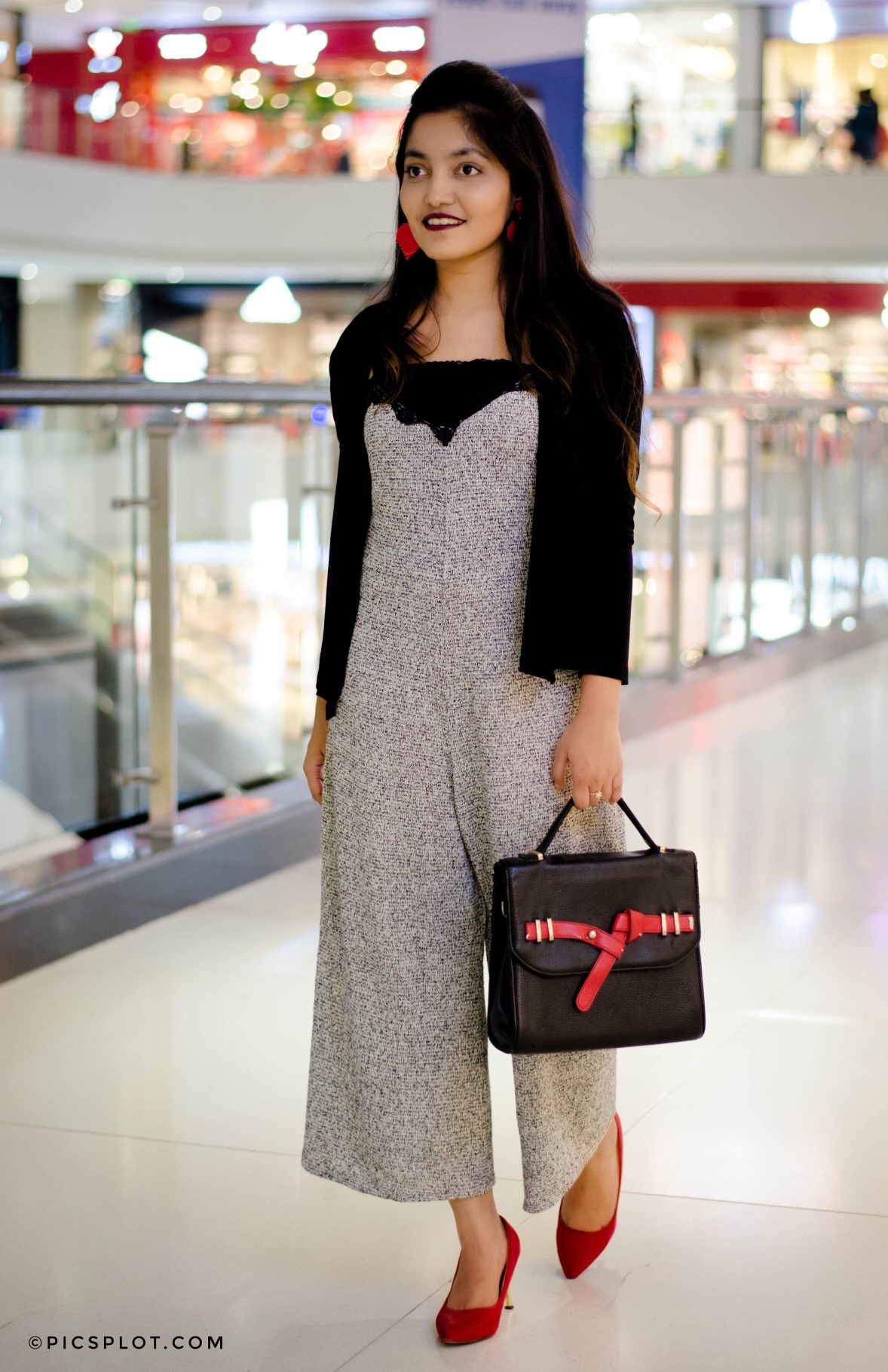 how-to-style-jumpsuits-blogger-princy-mascarenhas (1178 x 1820)