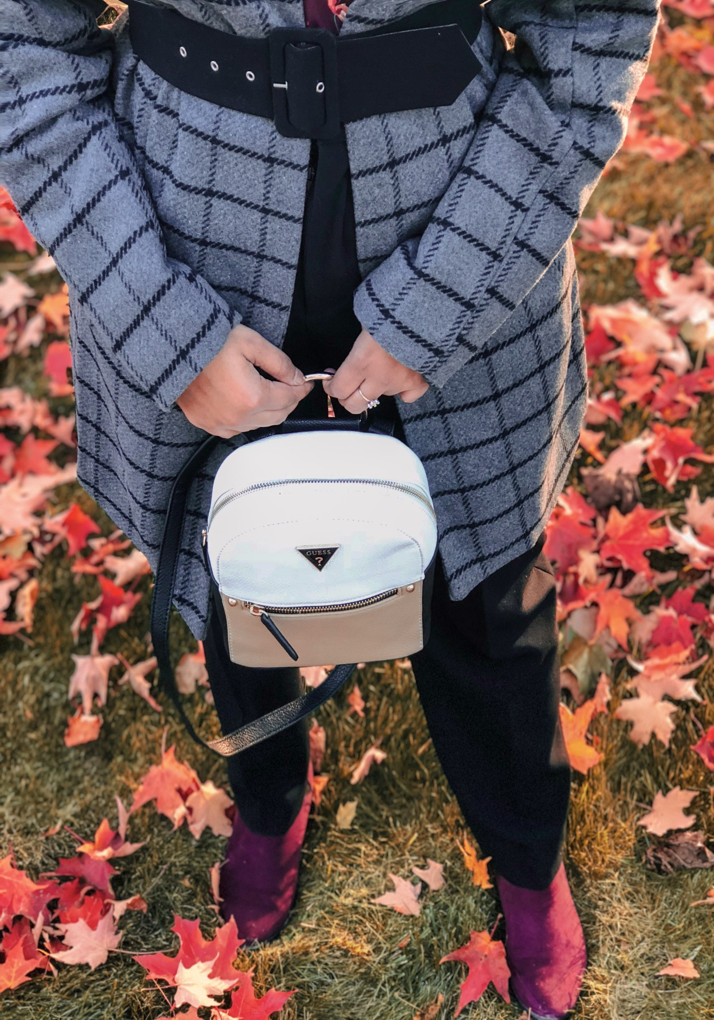 fall wardrobe styling the jeromy diaries (1433 x 2047)