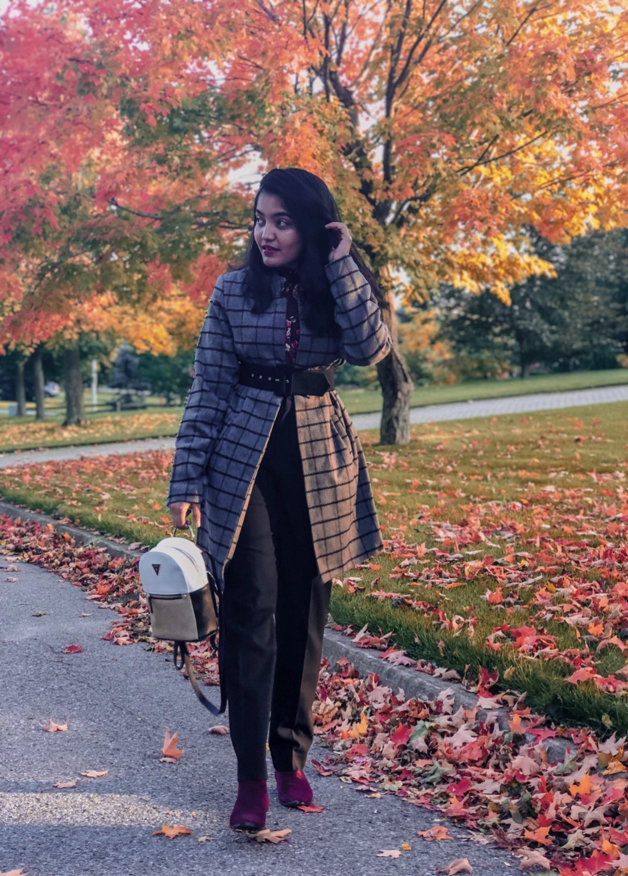 must have coats for fall toronto the jeromy diaries (1226 x 1710)