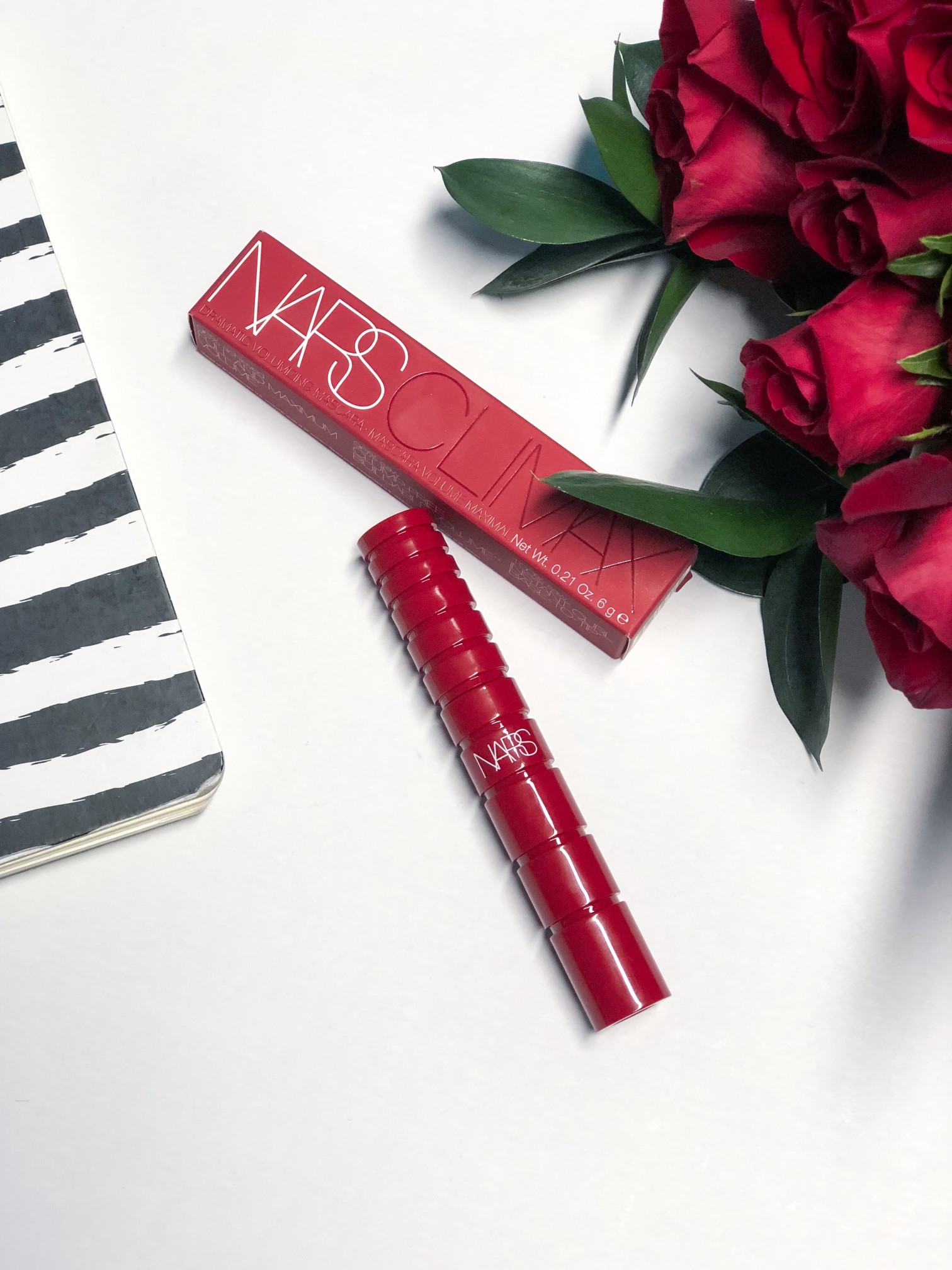 nars climax mascara canada thejeromydiaries