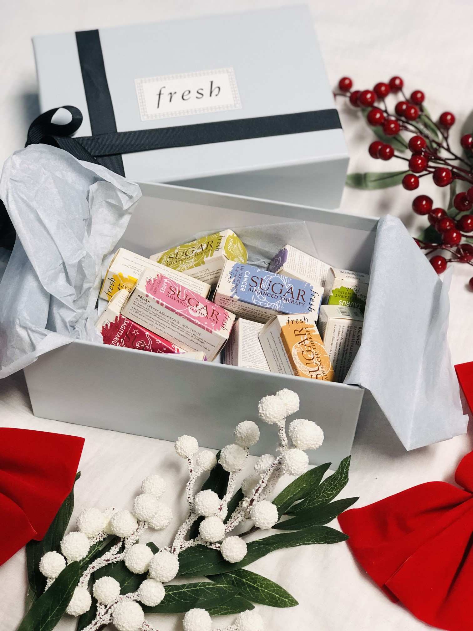 holiday gift guides for her fresh beauty the jeromy diaries