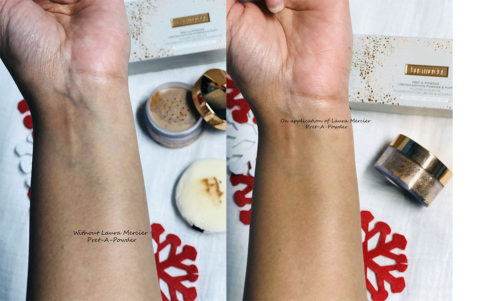laura-mercier-pret-a-powder-swatches-the-jeromy-diaries