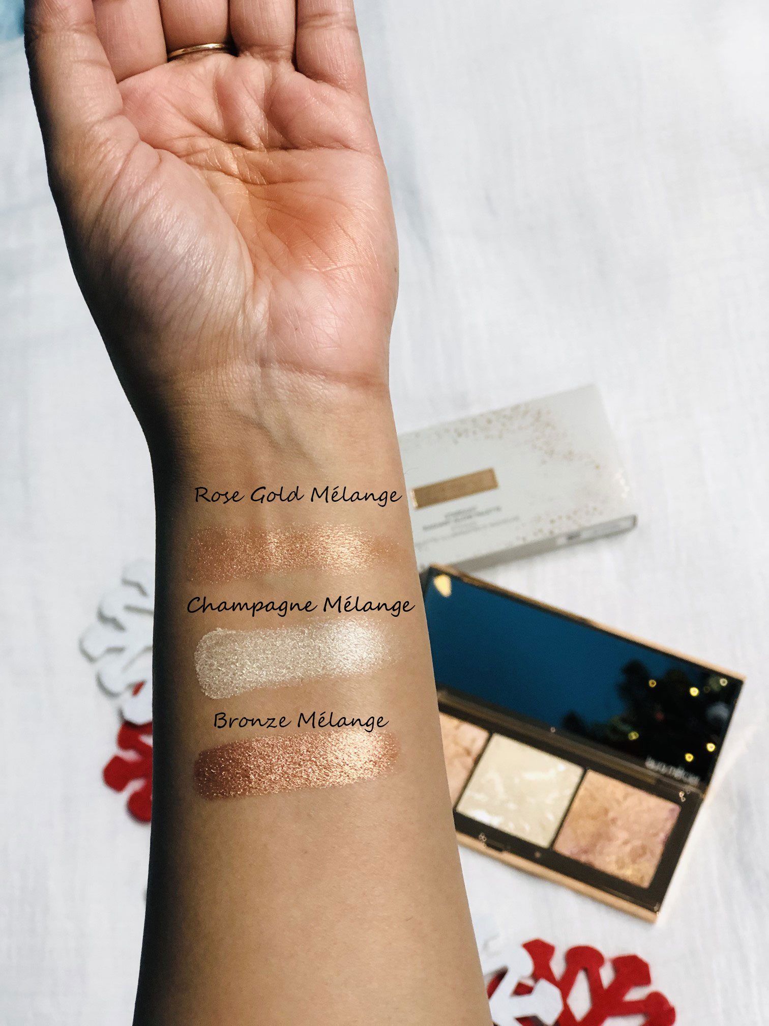 laura-mercier-stardust-glow-palette-shades-swatches-review-the-jeromy-diaries-txt