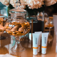 Rodan + Fields 10 Minute Face Masks Launch, First Impressions
